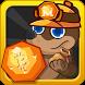 CashMiner - Crypto Mining by ayeT-Studios