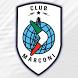 Club Marconi by Third Man Apps