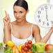 Диеты для быстрого похудения by BeautyClubDev