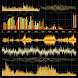 Equalizer Music HD by Ristove_Team_Apps