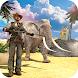 Wild Animal Hunting Sniper Shooting Game 2017 by Gillu Games Studio