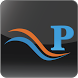 Pulsar for Salesforce by Luminix, Inc.