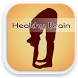 Tips For Healthy Brain by Ernie Caponetti