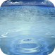 Blue Ocean Live Wallpaper by Superb Wallpapers