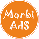 Morbi Ads by Morbi Android Apps