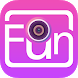 iphotoo by Grand iPearl Electronic&Technology Co.,Ltd