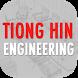 Tiong Hin Engineering by Appsdoyen