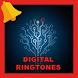 Free Digital HD Ringtones by Isandares