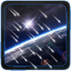 Meteor Shower Live Wallpaper by Top Live Wallpapers HQ
