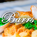 Barrs Takeaway by Order Directly