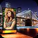 Hoarding & Billboard Photo Frames Editor by Hyper Apps lab