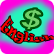 LearnEnglish-MakeMoney by NTHStudio