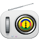New Caledonia Radio Streaming by LionUtils