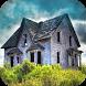 Escape Game - Siberian Village by Escape Game Studio