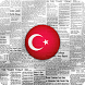 Turkey News | Türkiye Haberler by All About News