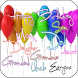 Happy Birthday for Everyone by Apps Happy For You
