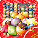 Fruit Candy Blast by VeGames FuTuDev