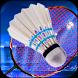 BSL Badminton Super League - HQ Badminton Game by Gaming Stars Inc