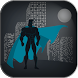Super Hero Adventures by studioapps