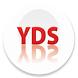 ydsCepte : YDS Soru Bankası by GEEG Soft