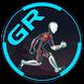 Gravity Runner FREE by zustapps