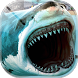Guide For Hungry Shark World by Bran zaga manti