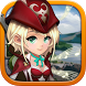 Song of Hero : Music RPG by dooub, Inc.