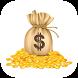 Money Maker by Money-Maker