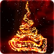 Christmas Free Live Wallpaper by maxelus.net