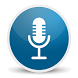 Voice Changer With Effects Pro by MD Dev