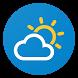 Climatempo - Previsão do Tempo by Climatempo Meteorologia