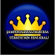 SampiyonKralFmBursa by SadıkVatansever.com.tr