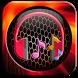 J. Balvin ft. Jeon, Anitta - Machika. Musica by Music Media
