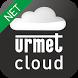 Urmet Cloud Net by URMET
