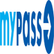 mypass-demo by Axel Springer Test