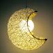 Decorative Lights by Kiodeveloper