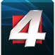 CBS 4 News by Sinclair Digital Interactive Solutions