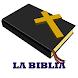 La Biblia Reina Valera by Radio news
