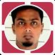 Aasif Shaikh by NMInformatics LLC 9