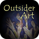 Outsider Art by Reality Premedia Systems Pvt Ltd