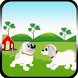 City Street Runner: Dog Jump by Healthy Body Apps