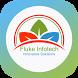 Fluke Digital Signage Player by Varsha Sisodia
