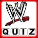 WWE Quiz by Rivanro