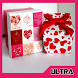 Birthday Cards Sweetheart by Ultra.apps