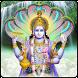 Narayana Stotram by My3 Arts