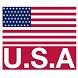 Radio USA by Conti Media