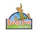Haasje by Recreatie-Apps.nl B.V.