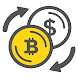 Bitcoin Compare by Elania Resources