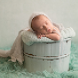 Newborn photography by Brenda Olie