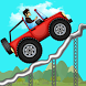 3D Mini Hill Racing by iApps iGames